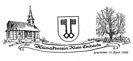 Heimatverein Klein Escherde